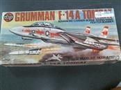 AIRFIX Model Railroad/Train GRUMMAN F-14A